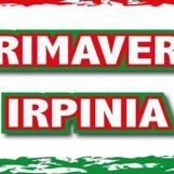 "Primavera Irpinia, appuntamento con ""Idee per Atripalda"" sabato pomeriggio"