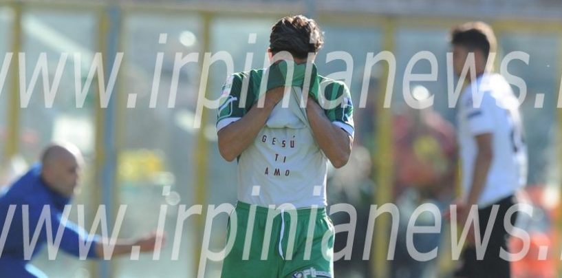 Avellino Calcio – Europei Under 21: Di Biagio esclude Verde