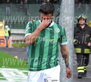 verde-lacrime