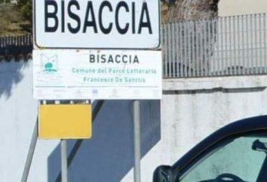 Ricercato rom si nasconde in Alta Irpinia, individuato ed arrestato
