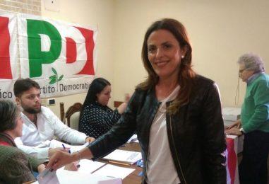 """Pd, Tartaglione e Direttorio concordano: """"Congresso entro il 10 Luglio"""""""