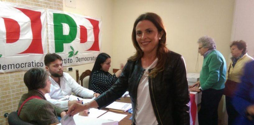 Politiche, dalla Segreteria Regionale al Nazareno: Pd, pronti i nomi
