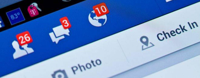 """Scandalo Facebook, Zuckerberg: """"Sono responsabile di quello che è successo"""""""