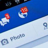 Facebook, ecco come scoprire se il vostro account è stato hackerato