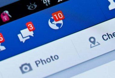 """""""Postare foto dei minori sui social può essere rischioso"""". Il Codacons avverte i genitori"""