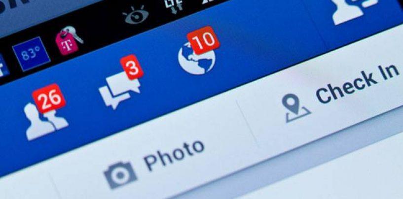 Italiani tra i più attivi sui social, ma solo uno su tre ha compentenze digitali