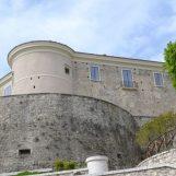 Gesualdo dei Monumenti, Astrea promuove un viaggio tra le bellezze del borgo irpino
