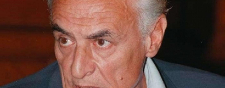 Al Circolo della Stampa, dibattito sui partiti politici: Beppe Vacca ad Avellino