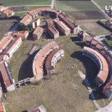VIDEO/ L'inviato Speciale in missione a Bisaccia: case popolari abbandonate