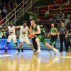 Sidigas Avellino – Mia Cantù: la fotogallery del match