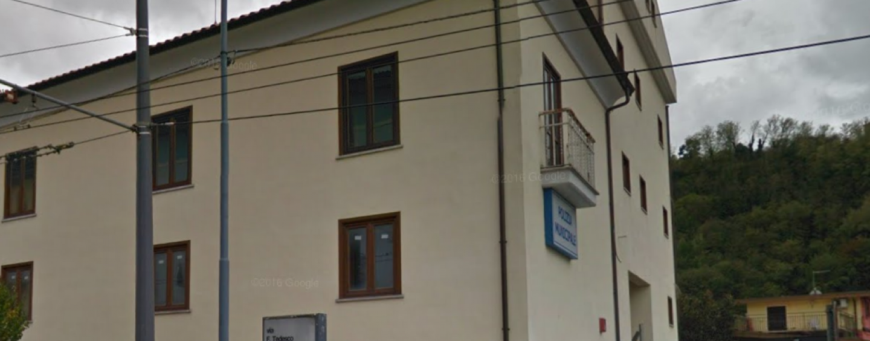 Furbetti del cartellino in divisa, sospesi tre vigili urbani ad Avellino