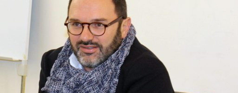 Alleanza Cooperative della Campania, Antonio Borea nominato nuovo presidente