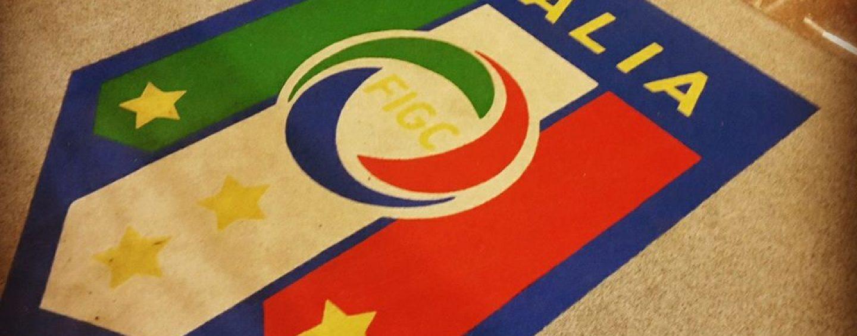 Avellino Calcio – Calcioscommesse, ridotta la penalizzazione in appello
