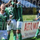 Avellino Calcio – Ardemagni esulta: potrà giocare a Benevento