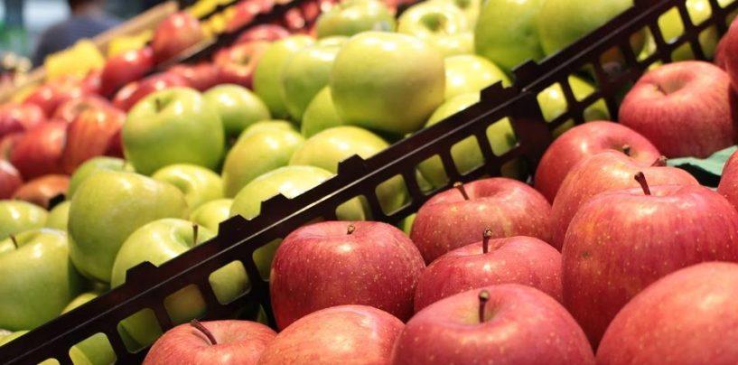 Come risparmiare al supermercato senza rinunciare alla qualità