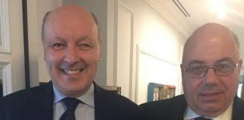 ADISE, l'irpino Bruno Iovino confermato nel Consiglio Direttivo