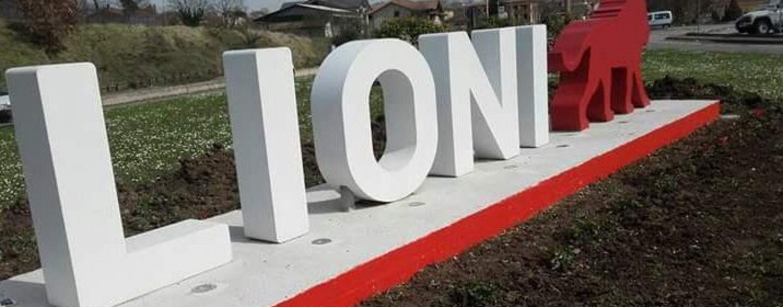 Progetto Sud: al Comune di Lioni l'incontro-dibattito