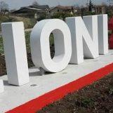 """E-commerce in Irpinia, Gallo: """"Lioni investe sulla vetrina digitale per le giovani imprese"""""""