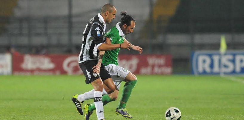 Avellino Calcio – Calcioscommesse, tutto ruota intorno a Millesi: la tesi della difesa