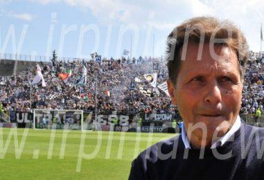 """SALA STAMPA/ Novellino ai tifosi dell'Ascoli: """"Non mi sento un fallito"""""""