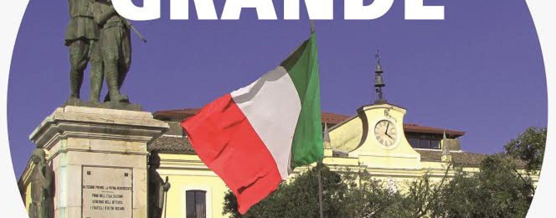 Atripalda, Piazza Grande: Orgogliosi della nostra battaglia, l'elettorato non ha scelto il cambiamento
