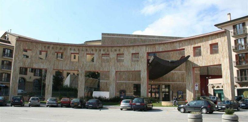 """""""Il Teatro non è morto"""": Foti risponde a Cipriano e rassicura le maestranze"""