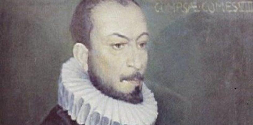 Nasce a Gesualdo la prima summer school in nome del Principe madrigalista