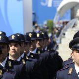 Concorso agenti Polizia di Stato: pubblicato il bando aperto ai civili per 1148 unità