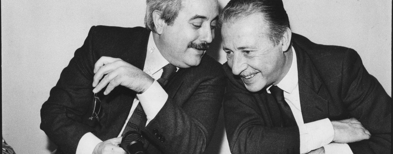 Desecretati gli archivi dell'Antimafia, si comincia con gli audio di Paolo Borsellino