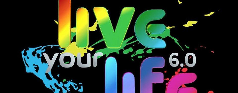 """Talenti irpini per """"Live Your Life"""", la chiusura della manifestazione in Corso Vittorio Emanuele"""