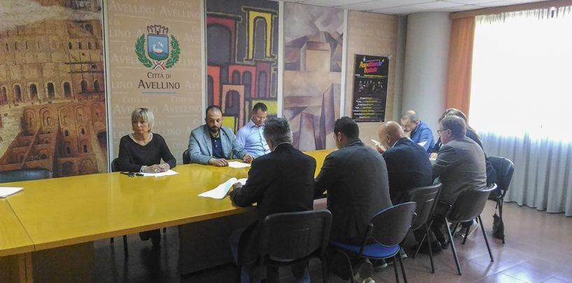 """Gestione del Teatro ed Eliseo, l'opposizione all'attacco: """"Procedura nomine illegittima"""""""