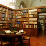 Biblioteche, archivi e musei: istituzioni ed esperti ne discutono ad Ariano