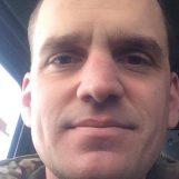 Cadavere nei boschi di Senerchia, ecco come il paracadutista Usa Joe lo ha trovato