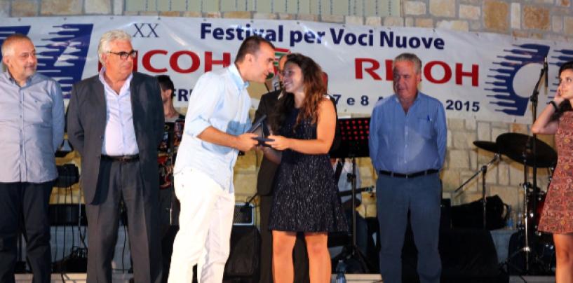Montefredane si prepara ad ospitare il Festival Per Voci Nuove