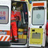 Donna si impicca a Cervinara: Valle Caudina sotto choc