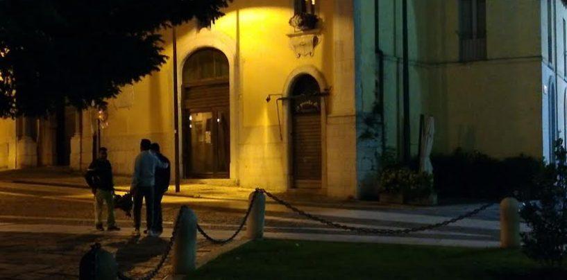 La babygang di Benevento colpisce ancora: aggredito bengalese in centro