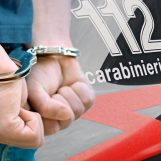 Tentata omicidio e violenza privata: arrestato 55enne