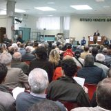 Concordato preventivo: in vendita beni mobili e immobili a Montoro