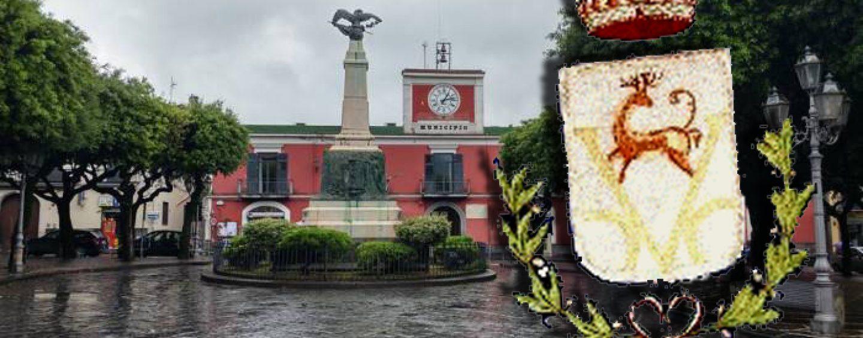 Amministrative, a Baiano confermato Enrico Montanaro
