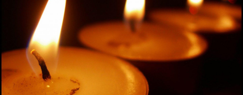Grave perdita per Mario Barisano, addio al fratello Michele