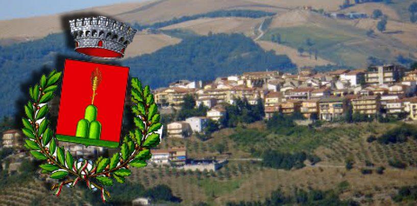 Amministrative Flumeri: il Caporal Maggiore Scelto, Angela Masucci, a sostegno di Angelo Lanza