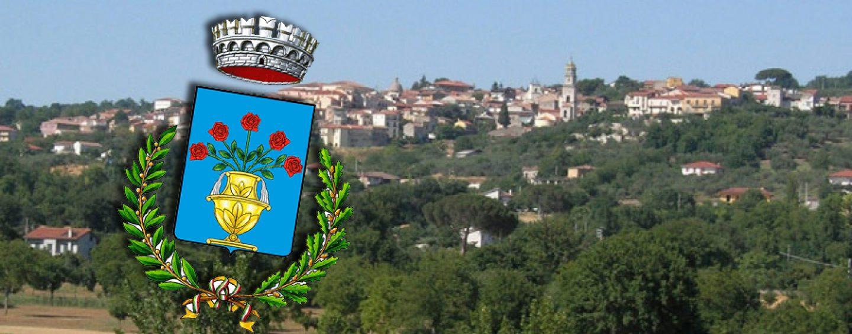 Amministrative Fontanarosa: il nuovo sindaco è Giuseppe Pescatore