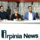 VIDEO/ Speciale Irpinia Talk – Il Confronto tra i candidati sindaco di Atripalda