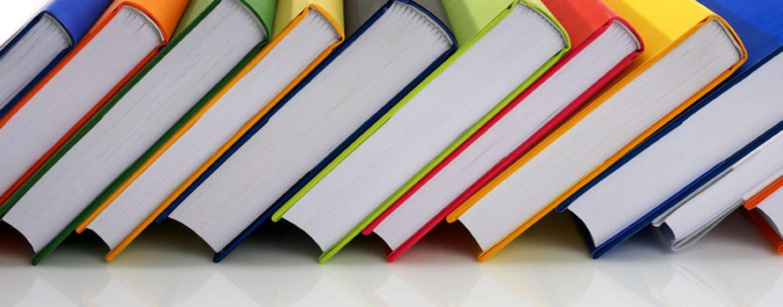 libri gratuiti e cedole online ad avellino parte l