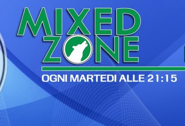 VIDEO/ Mixed Zone, riflettori puntati sul futuro dell'Avellino