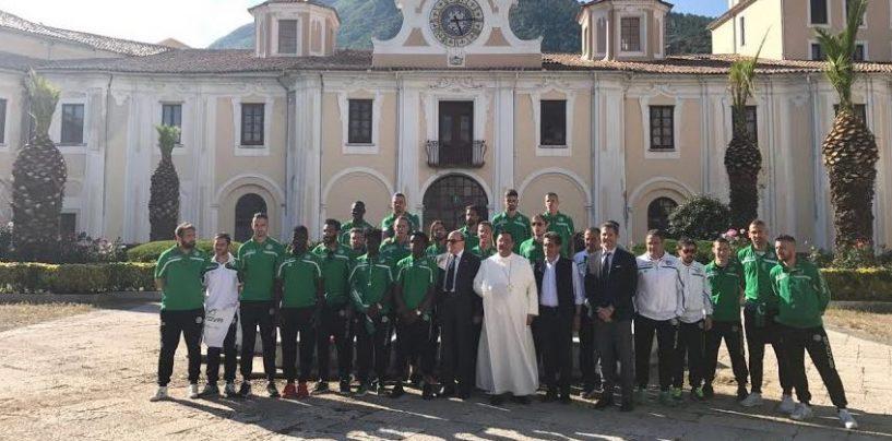 Avellino Calcio – La salvezza passa per il Loreto