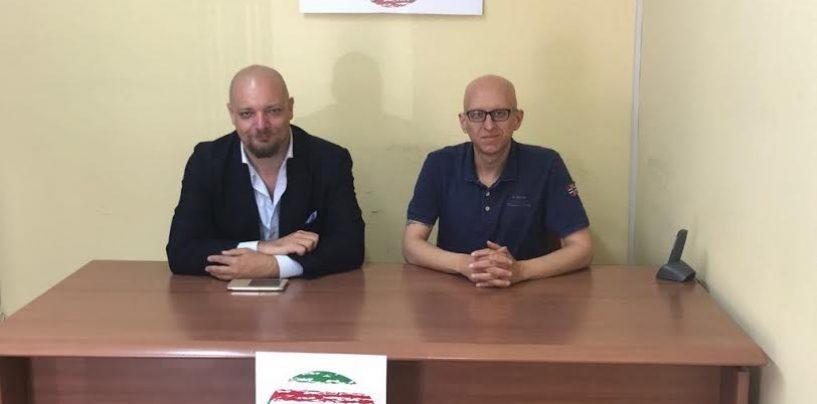 """Primavera Irpinia: """"Ecco perchè non si è trovato l'accordo ad Atripalda"""""""
