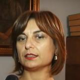 L'Asl accorcia i percorsi di ricovero in urgenza: favoriti i comuni della Valle Caudina
