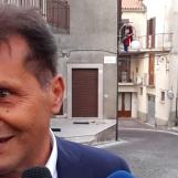 "VIDEO/ Avellino Calcio – Novellino prenota il bis ma avverte: ""Servono i programmi"""