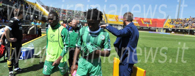 Avellino Calcio – Mercato, maxi operazione con il Genoa